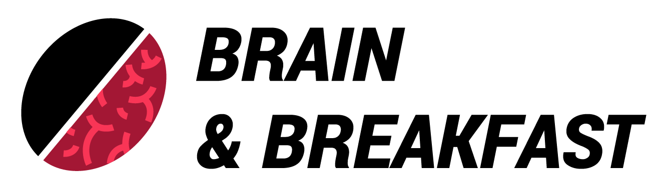 Brain&Breakfast